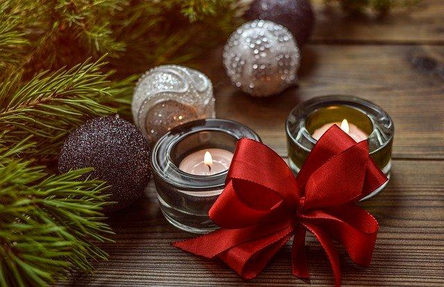 candle business insurance