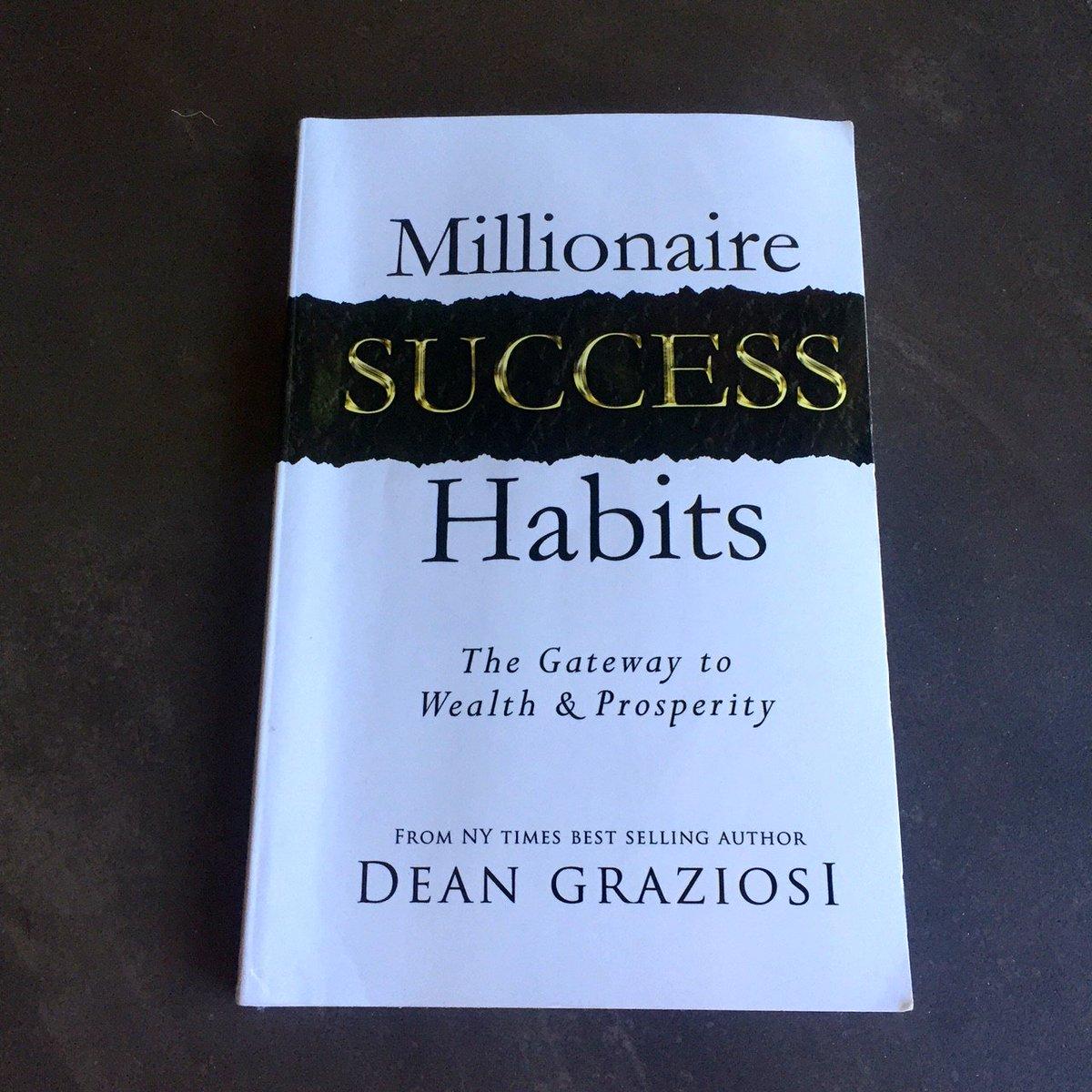 Dean Graziosi Books.jpg