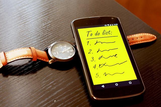 smartphone-570507_640.jpg
