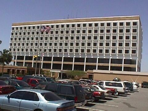 C:UsersCoeffDesktopArmy Base PicsNaval Hospital Pensacola Navy Base in Pensacola, FLnhp.jpg