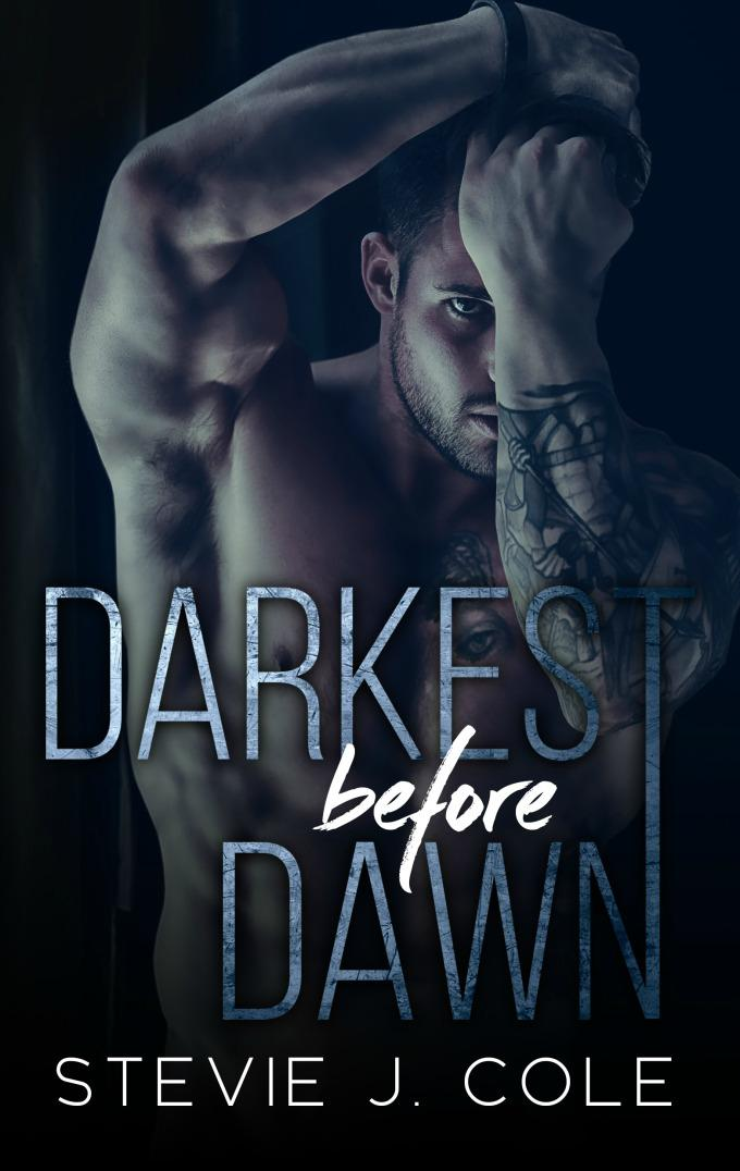 arket-before-dawn-ebookcover