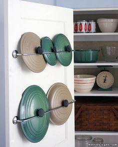lid rack in cabinet.jpg