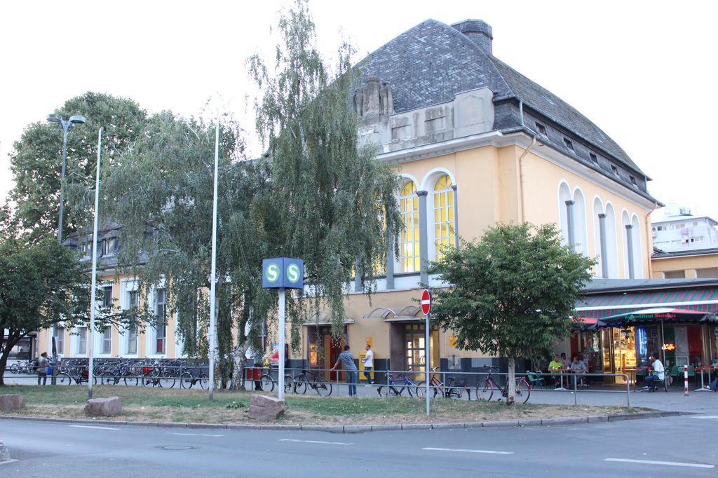 frankfurt-am-main_24.jpg