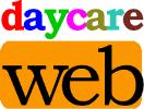 daycare-web