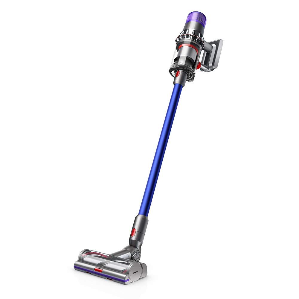 Dyson V11 Cord-Free Vacuum