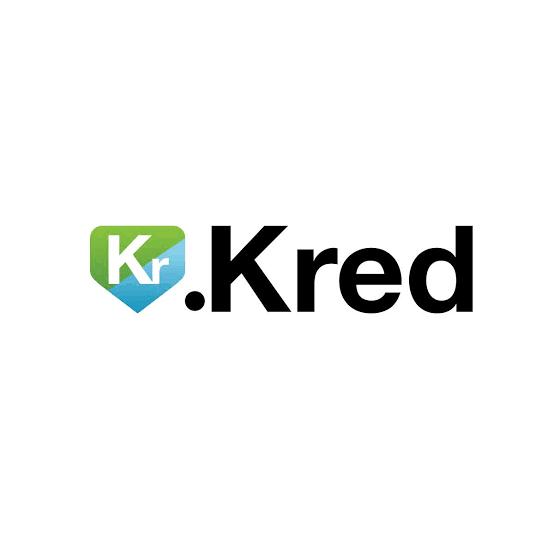 Kred b2b content marketing tool