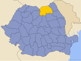 Image result for judetul suceava