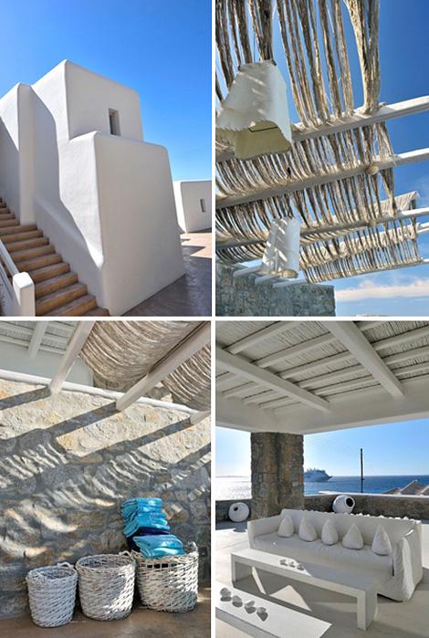 Mediterráneo interior: principales características y detalles ...