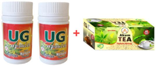 http://naturehealthreach.com/ugcap1.jpg