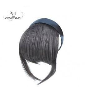 Description : erre-tete-a-frange-extensions-de-cheveux-rajout.jpg