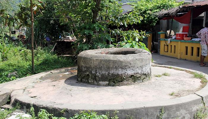 Giếng Cổ Chầm: Cẩm nang du lịch Cù Lao Chàm đầy đủ nhất từ TourSelf - 6