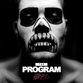 The Program (Deluxe Edition)