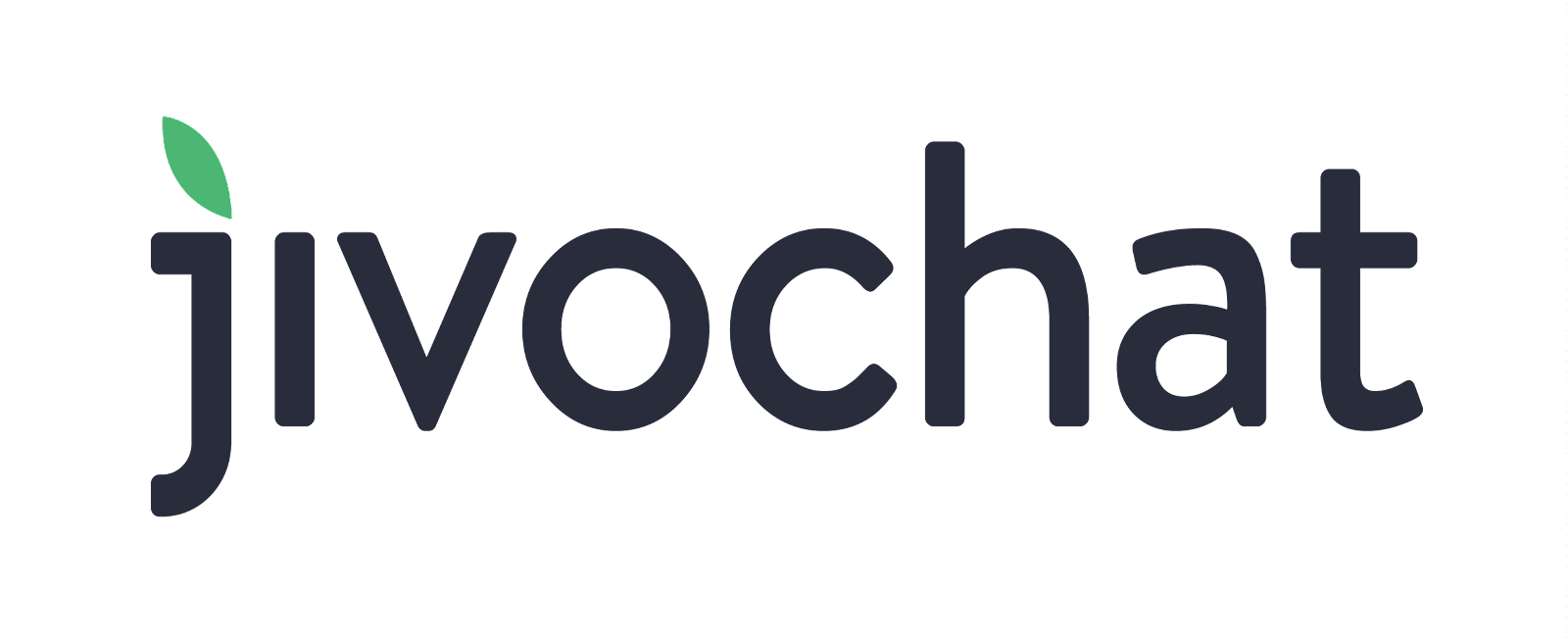 Banner - Jivochat
