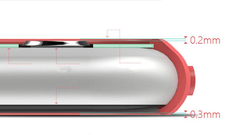 p-lưng-u-case-lưng-trong-viền-màu-iphone-6-8.jpg