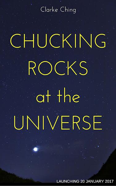 Chucking Rocks Kindle - version 1.jpg