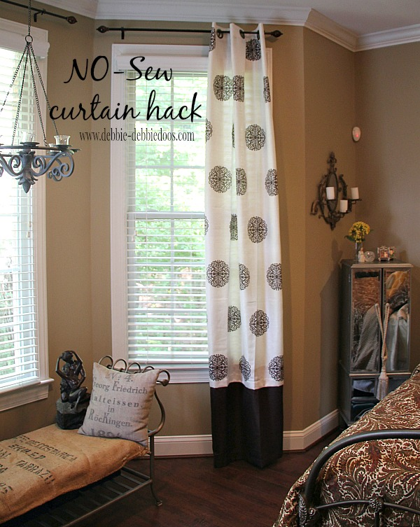 7 Fun and Cost Effective Home Decorating Ideas
