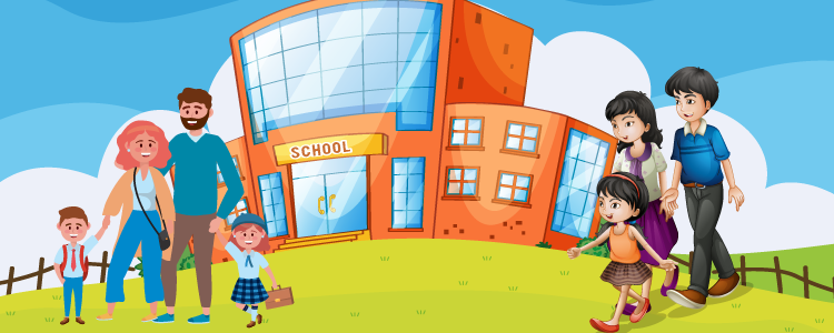Importance of Integrated Visitor Management Systems for Schools