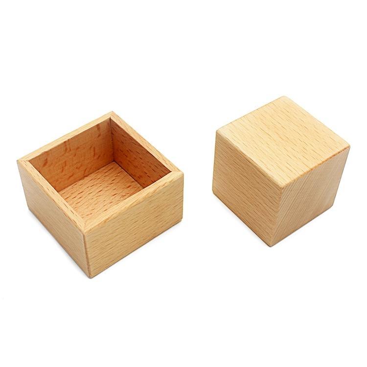 puzzle une pièce montessori premier age jeu bois