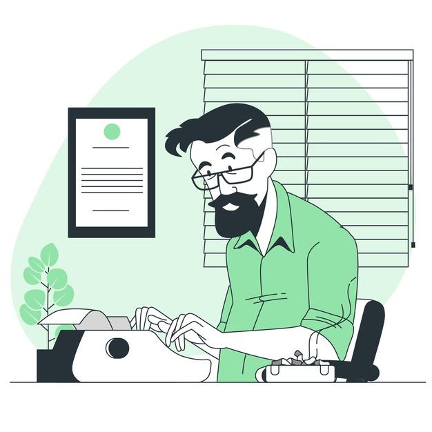 ux-writing-como-aprender