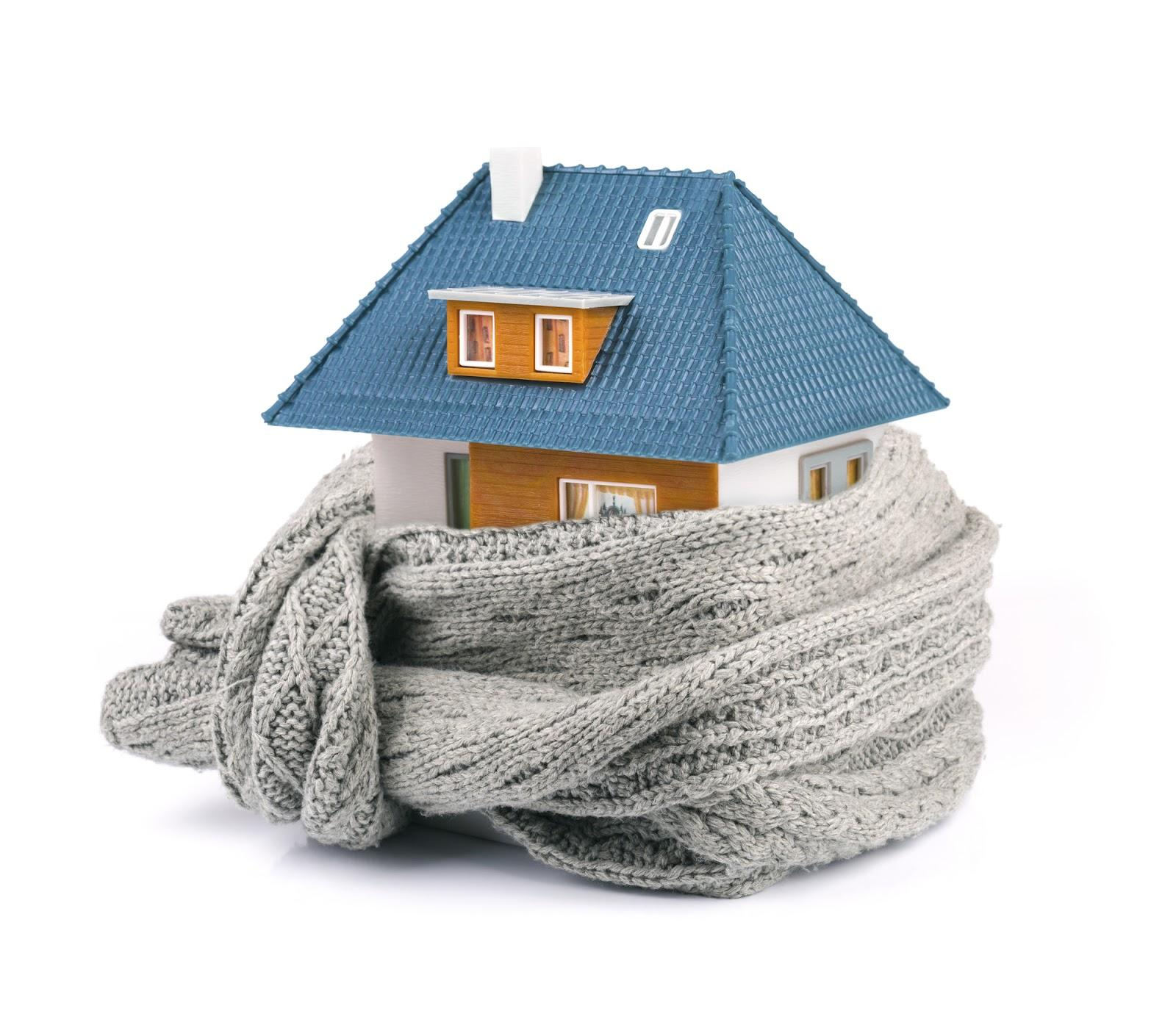 What Are the Benefits of Having Attic Insulation and Fans?