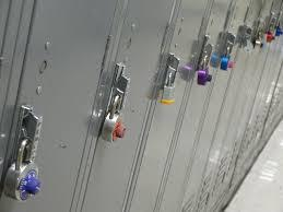 Importance of Lockers in the Workplace · BUSINESSFIRST