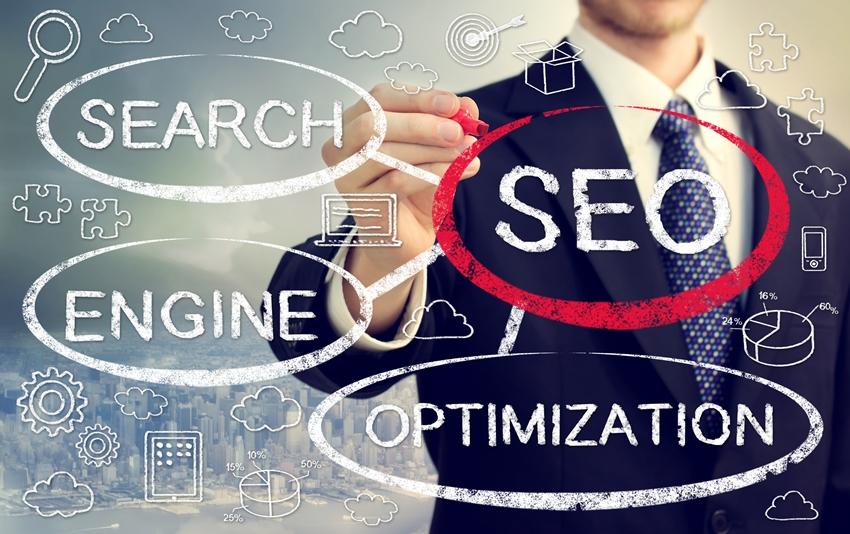 Dịch vụ seo top google chuyên nghiệp tại On Digitals