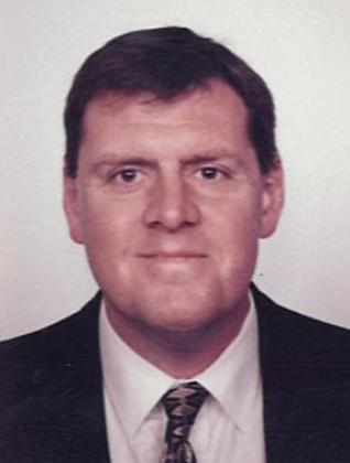 Bill Wignall.png