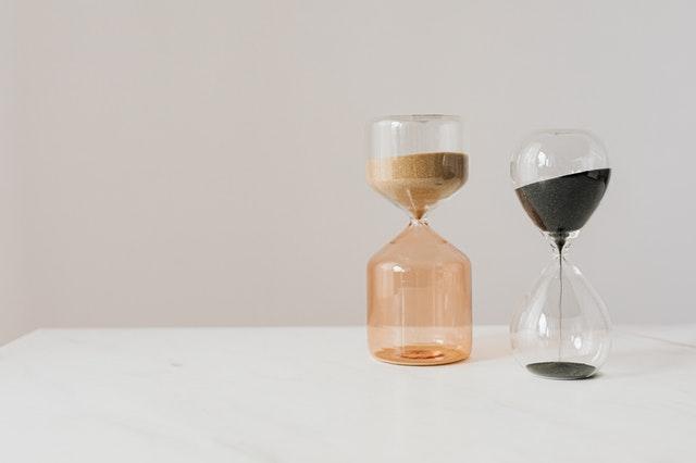 Regra 2 minutos pra parar de procrastinar