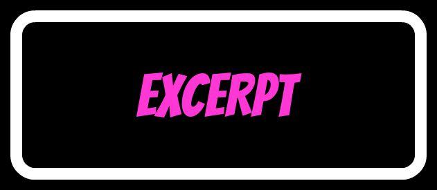 EXCERPT HOT PINK.jpg
