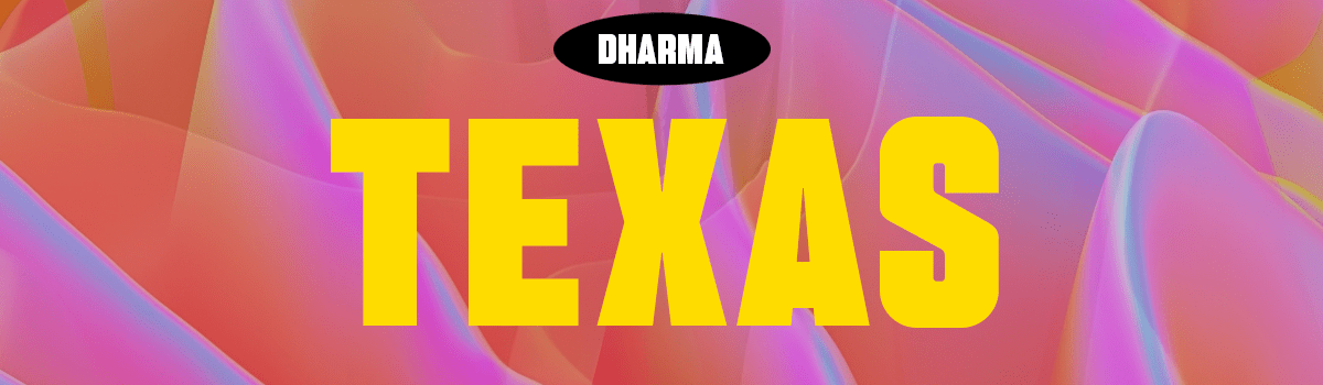 Legality of buying Delta 8 THC in Texas