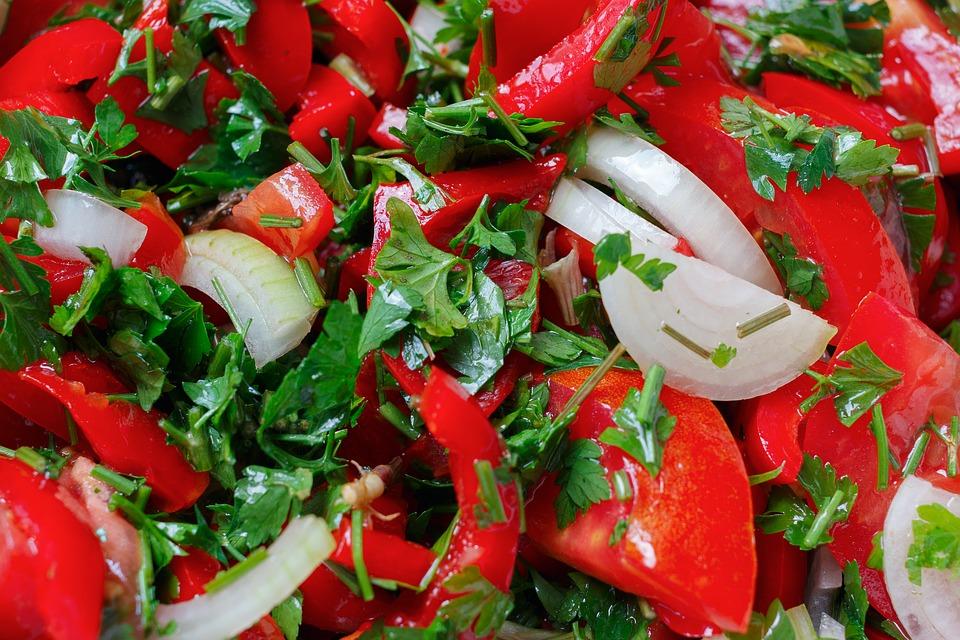 salad-1878384_960_720.jpg