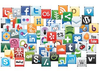 2013-10-27-socialmediaicons.png
