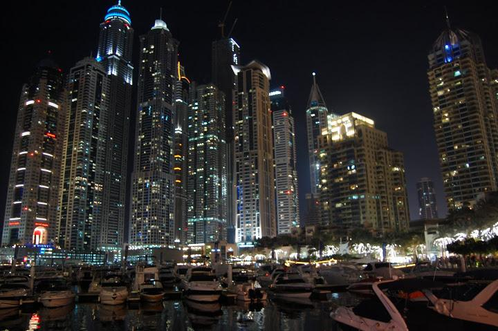 C:\Users\Silla\Pictures\2012-06-25\Dubai december 2012\DSC_1472.JPG