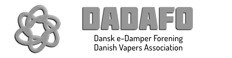 DADAFO_logo_FINAL_NEW.jpg