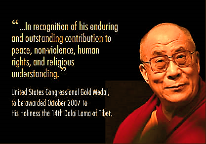 http://www.lebichson.org/Pics/DalailamaMedal.jpg