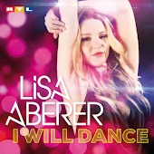 I Will Dance (Radio Edit)