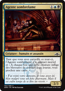 http://www.mtgsixcolor.fr/images/magicCards/agenteSombrelame.png