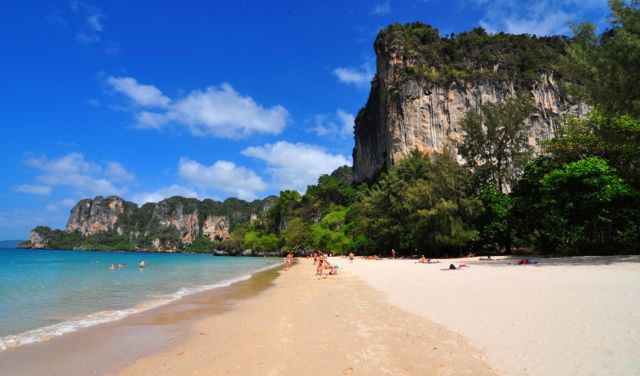 railay-beach.jpg