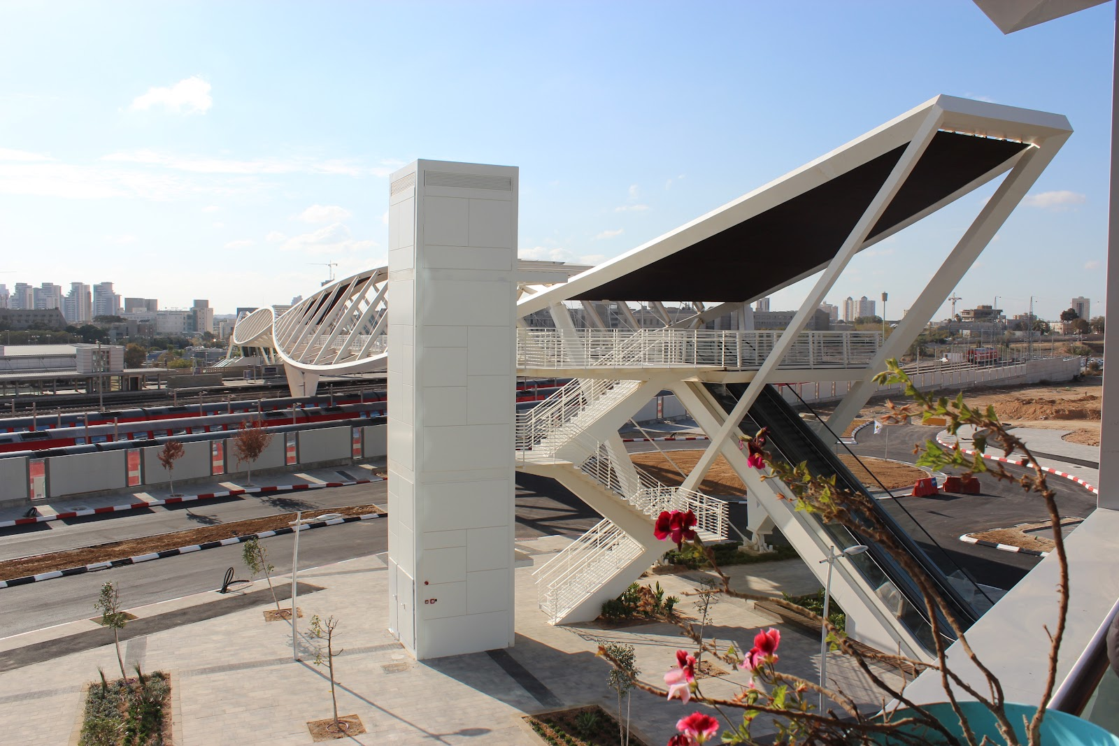 New bridge to tech park.JPG