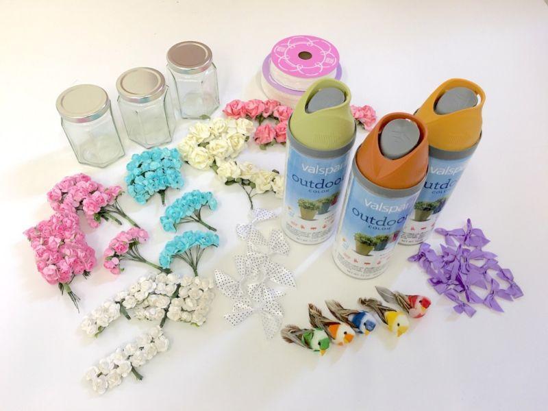 Como-decorar-frascos-vidrio-usarlos-como-dulceros2.jpg
