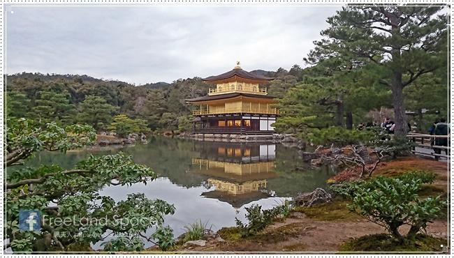 金閣寺5.JPG