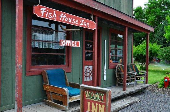 Fish House Inn.jpg