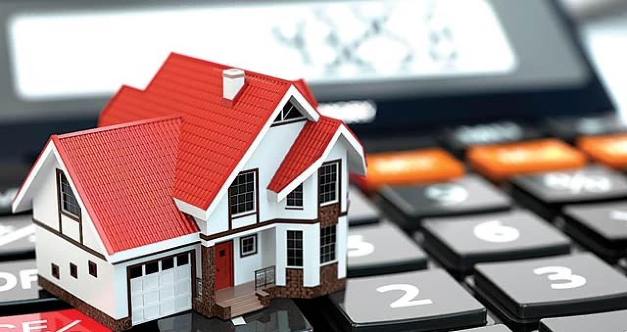 Nếu bạn muốn doanh thu từ việc kinh doanh bất động sản tăng nhanh chóng thì việc thường xuyên đăng tin về những dự án bất động sản
