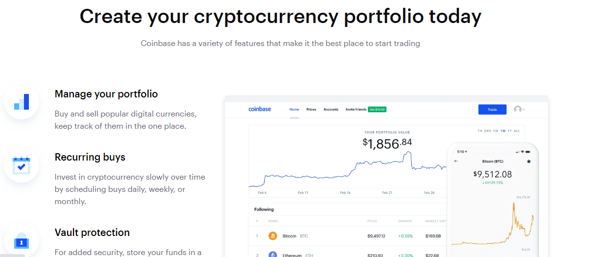 coinbade exchange review