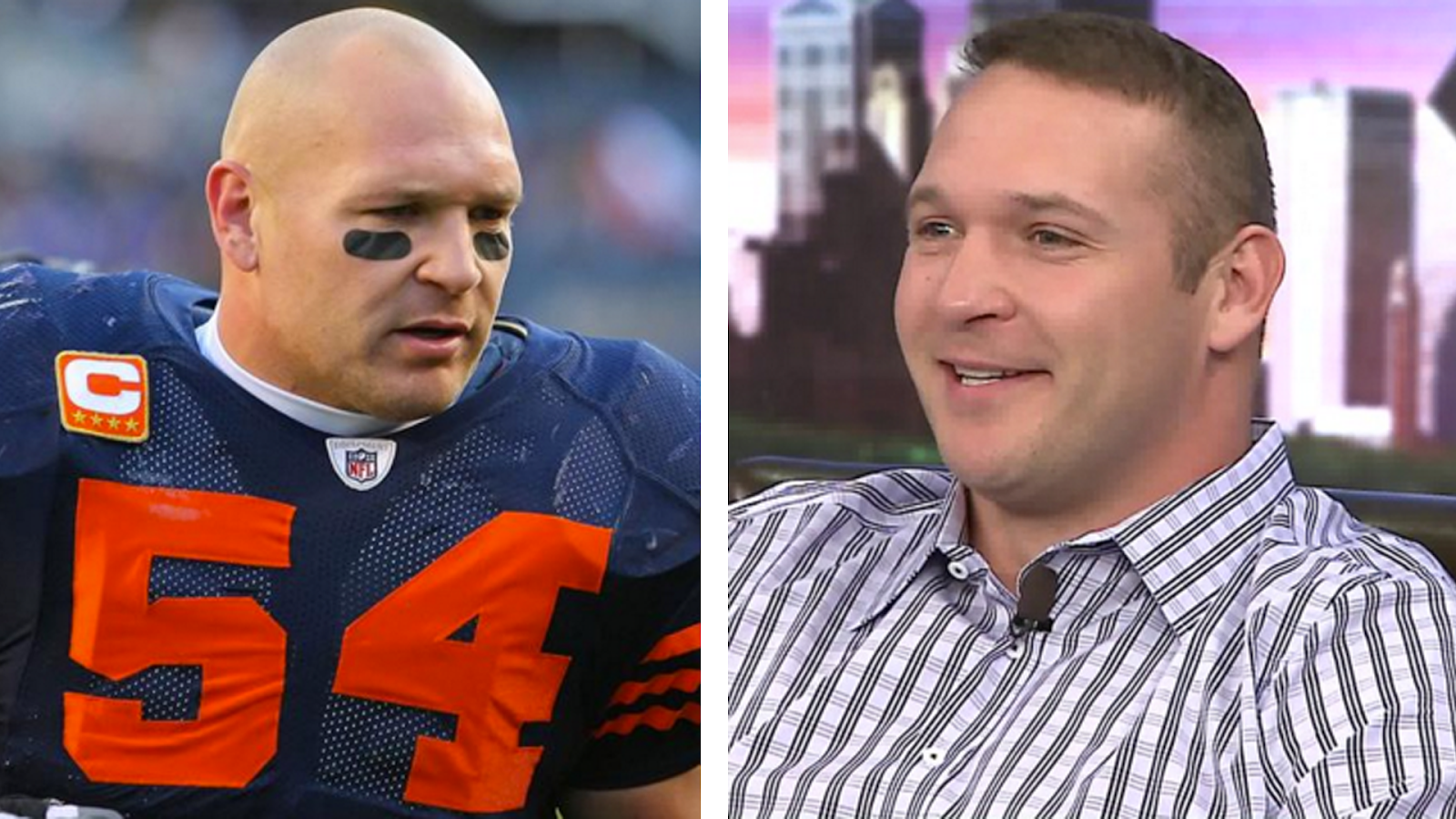 Urlacher Hair.png