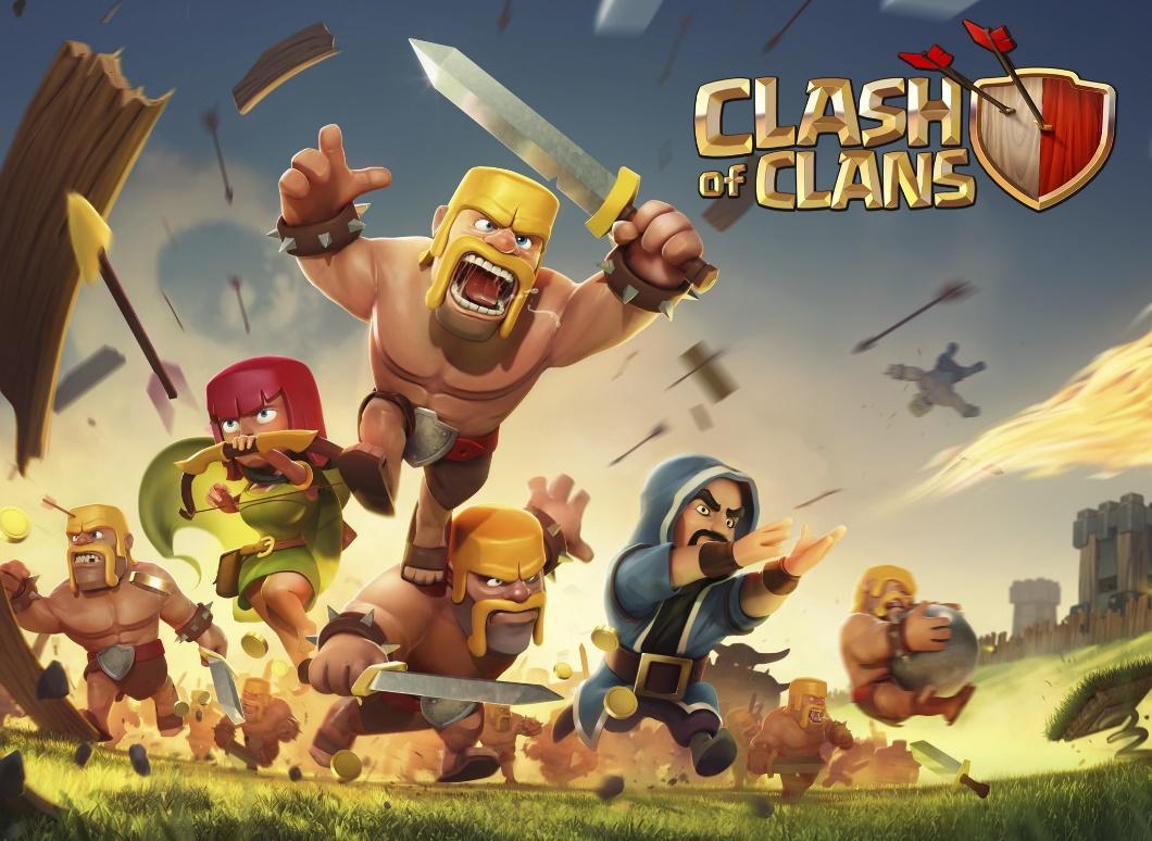 C:\Users\Lovely Elnaz\Desktop\Clash of Clans.jpeg