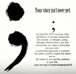 ur story isn't over yet.png