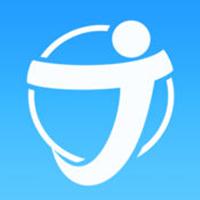 JEFIT logo