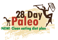 web-icon-28-day-paleo.png