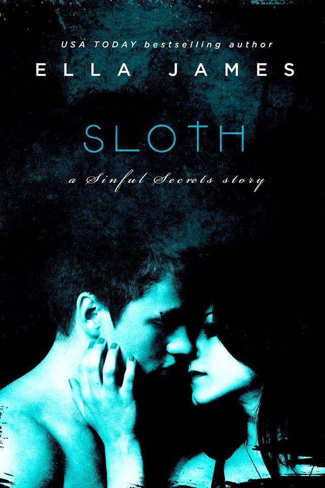 sloth cover....jpg